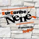 Nené, el Corazón de Santiago (Remasterizado)/Sur Caribe