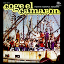 Coge el Camarón (Remasterizado)/Orquesta Original de Manzanillo