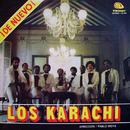 ¡De Nuevo Los Karachi! (Remasterizado)/Los Karachi
