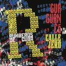 Guaguancó Callejero (Remasterizado)/Rumberos de Cuba