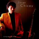 Tranquilo (Remasterizado)/Jorge Chicoy