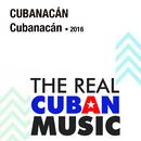 Cubanacán (Remasterizado)/Cubanacán