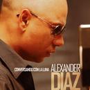 Conversando Con la Luna (Remasterizado)/Alexander Diaz