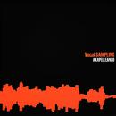 Akapelleando (Remasterizado)/Vocal Sampling
