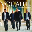 Llegaron los Cantantes (Remasterizado)/Vocalité