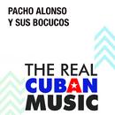 Pacho Alonso y Sus Bocucos (Remasterizado)/Pacho Alonso y Sus Bocucos