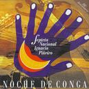 Noche de Conga (Remasterizado)/Septeto Nacional de Ignacio Piñeiro