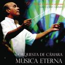 De Cuba, Música Eterna (Remasterizado)/Guido López Gavilán y Su Orquesta de Cámara Música Eterna