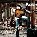 Adónde Vas Corazón (Remasterizado)/Patricio