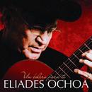 Un Bolero para Ti (Remasterizado)/Eliades Ochoa