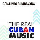 Conjunto Rumbavana (Remasterizado)/Conjunto Rumbavana