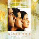 Sones y Flores (Remasterizado)/Alter Ego