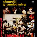 Grupo Changüí (Remasterizado)/Grupo Changüí