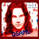 Rock con Sabor (Remasterizado)/Osamu