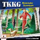 103/Mörderischer Stammbaum/TKKG