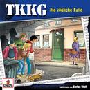 111/Die tödliche Falle/TKKG