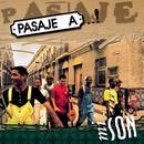 Pasaje a... (Remasterizado)/Grupo Mi Son