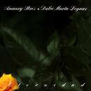 Eternidad (Remasterizado)/Amaury Pérez