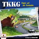102/Angst auf der Autobahn/TKKG