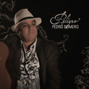 Peligro (Remasterizado)/Pedro Romero
