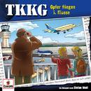101/Opfer fliegen 1. Klasse/TKKG