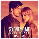 Sydney to Me/Jess & Matt