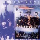 Espiritistas a Cantar (Remasterizado)/Los Nani