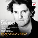The Four Seasons/Francesco Grillo