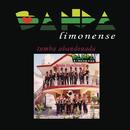 Tumba Abandonada/Banda Limonense