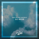 So High feat.Beatrich/FlicFlac
