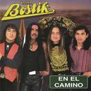 En el Camino/Banda Bostik