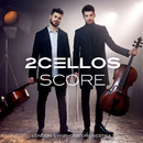 Moon River/2CELLOS(SULIC & HAUSER)