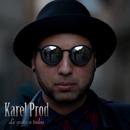 Le Gusta a Todas/Karel Prod