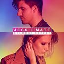 Belmont Street/Jess & Matt