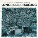 Satellite Bay (Re-issue + Bonus)/Long Distance Calling