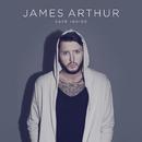Safe Inside (Mark McCabe Remix)/James Arthur