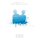 Ocean Hill feat.Hannah Young/Trinix