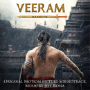 Veeram - Macbeth (Original Motion Picture Soundtrack)/Jeff Rona