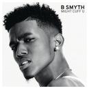 Might Cuff U/B. Smyth