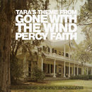 """Tara's Theme from """"Gone With The Wind"""" and Other Movie Themes/Percy Faith & His Orchestra"""