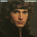 Everlasting Love/Rex Smith