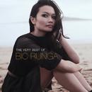 The Very Best of/Bic Runga