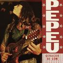 Geração de som/Pepeu Gomes