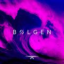 Bølgen feat.Benny Jamz,Gilli,MellemFingaMuzik/Molo