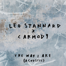 The Way I Are (Acoustic)/Leo Stannard x Carmody