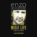 Enzo Avitabile Music Life (Live)/Enzo Avitabile