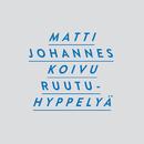 Ruutuhyppelyä/Matti Johannes Koivu