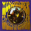 Galaxy of Stooges/The Monoxides