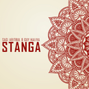 Stanga (Radio Version)/Sagi Abitbul & Guy Haliva