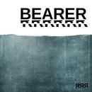 Bearer/I Salute